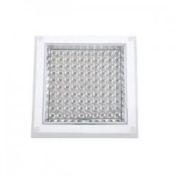 Plafoniera LED 8W