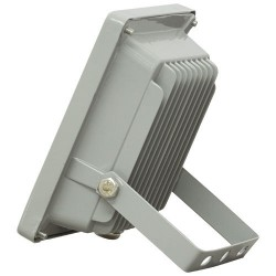 Proiector LED 30W iluminat fatada IP65