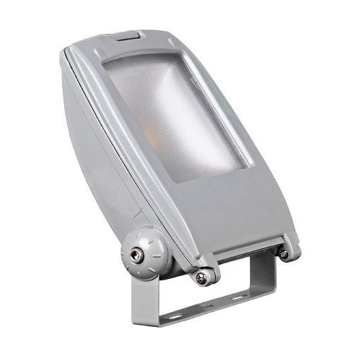 Proiector LED 10W iluminat fatada IP65