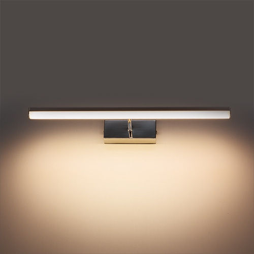 Aplica LED 14W IP44 oglinda baie