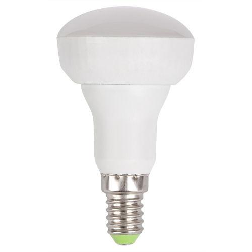 Bec LED E14 5W, R50, lumina calda sau neutra