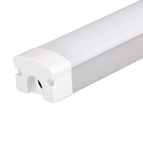 Corp de Iluminat Industrial LED 50W IP65