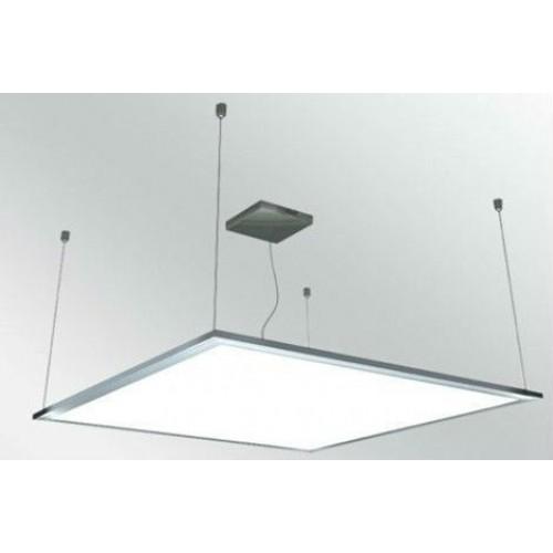 Panouri LED - Panou LED 48W 600 x 600 mm montaj suspendat