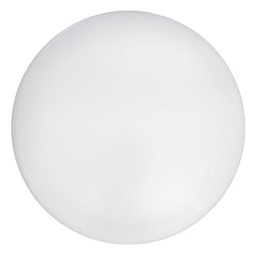 Plafoniera LED 12W cu senzor reglabil  miscare si crepuscular