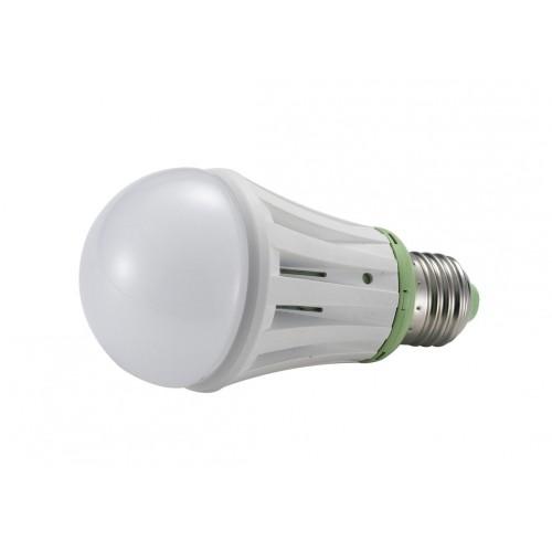 Bec LED E27 5W