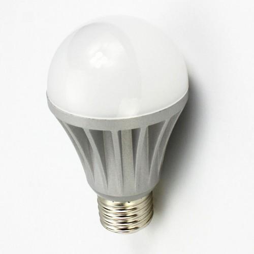 Bec LED E27 7W