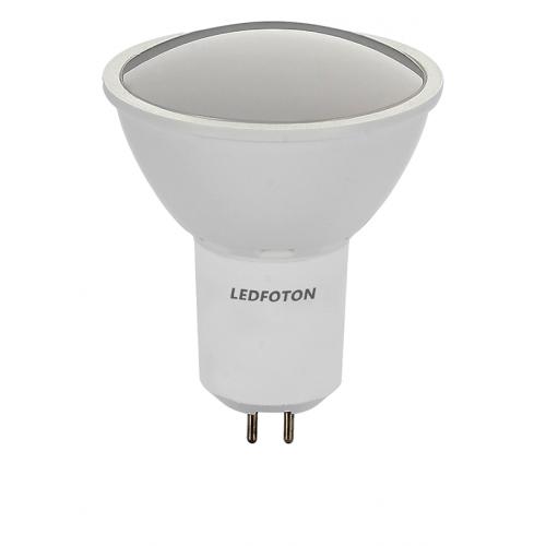 Bec Spot LED MR16 6W 220V