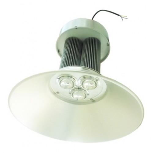 Lampa LED Iluminat Industrial 120W