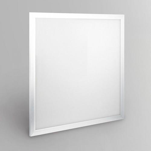 Panou LED 36W 600 x 600 mm