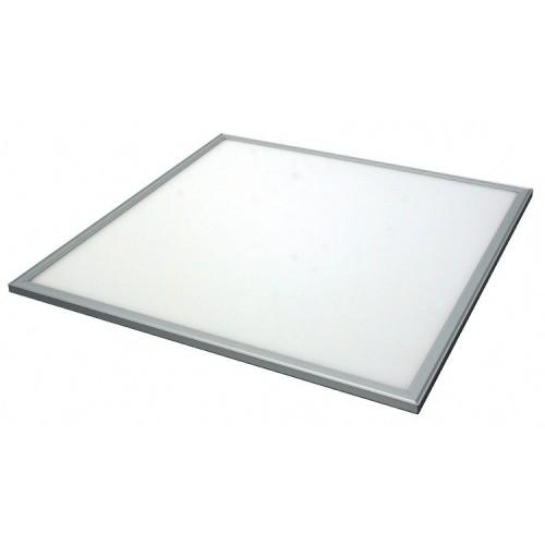 Panou LED 45W 600 x 600 mm