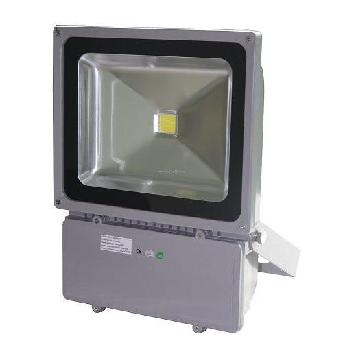 Proiector LED 100W Clasic