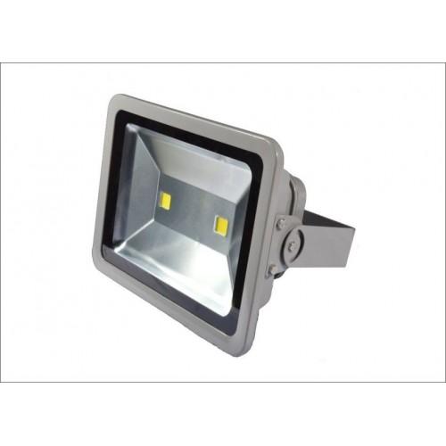 Proiector LED 100W, Clasic 2x50W