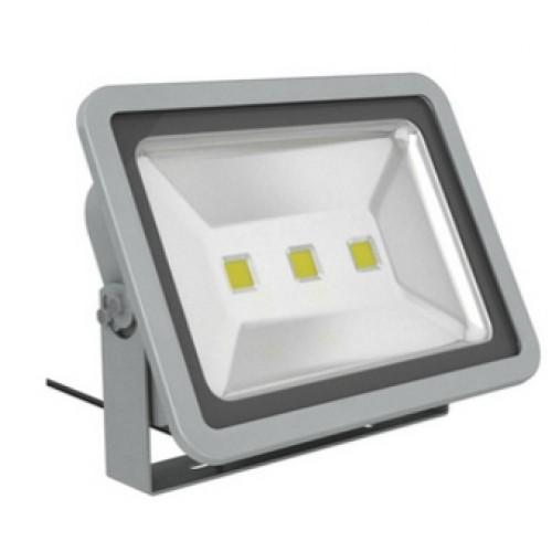 Proiector LED 150W, Clasic 3x50W