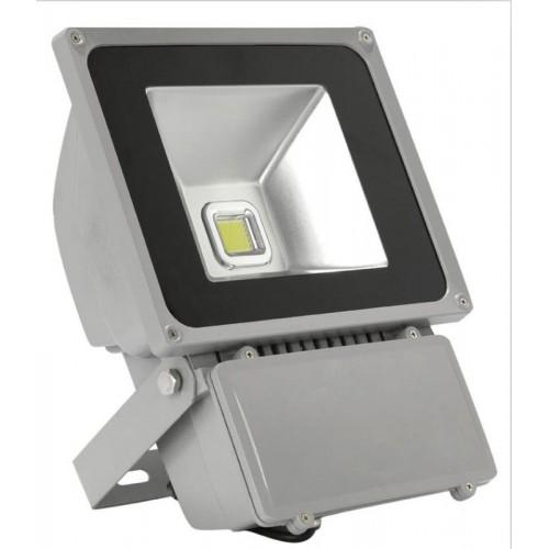 Proiector LED 70W Clasic