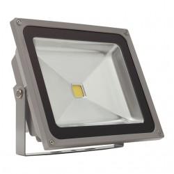 Proiectoare LED clasice