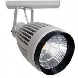 Reflector LED 20W