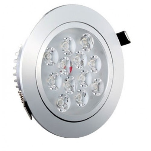 Spot LED 12W