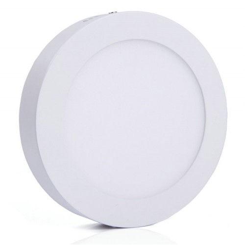 Spot LED 12W aplicat 170 mm