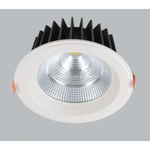 Spot LED 30W COB 225 mm