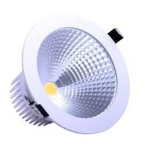 Spot LED 5W COB
