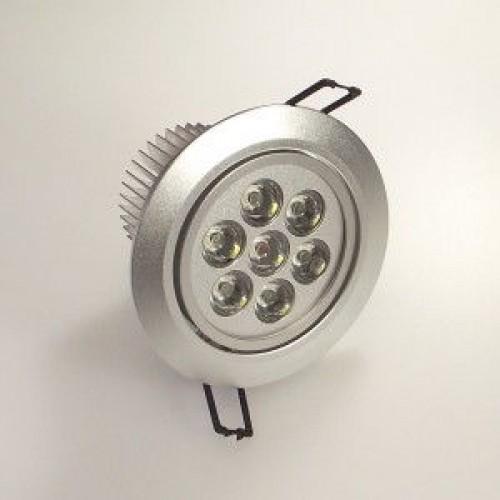 Spot LED 7W