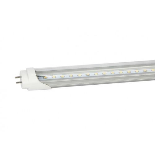 Tub neon LED T8 10W 60 cm Alb neutru daylight